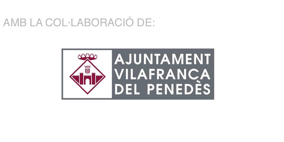 Ajuntament-web.jpg